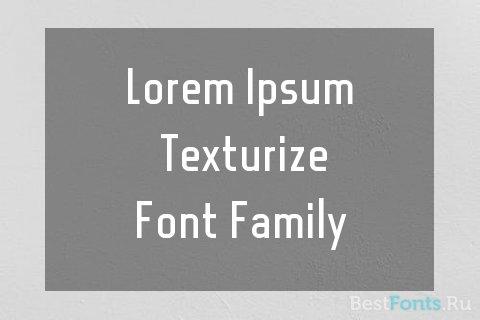 Шрифт Altum Sans