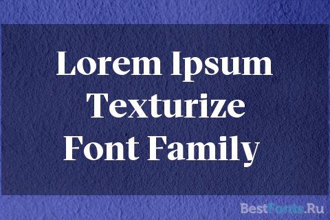 Шрифт FK Roman Display