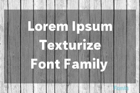 Шрифт Ivy Style Sans