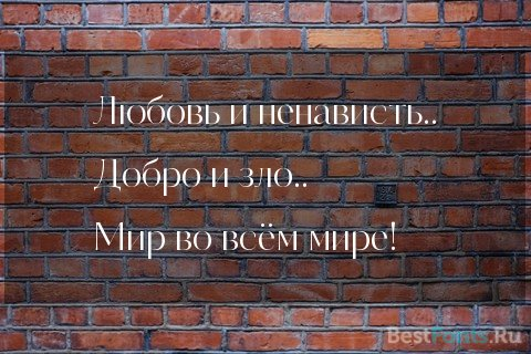Шрифт Kudryashev Display