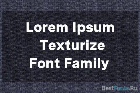 Шрифт Messina Sans